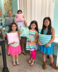 sewing-coop-kids-class-pillow