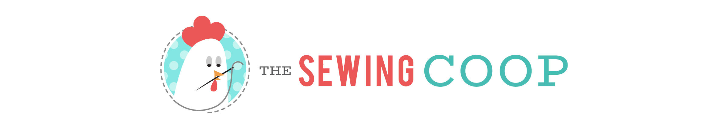 The Sewing Coop