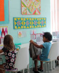 sewing-coop-kids classes