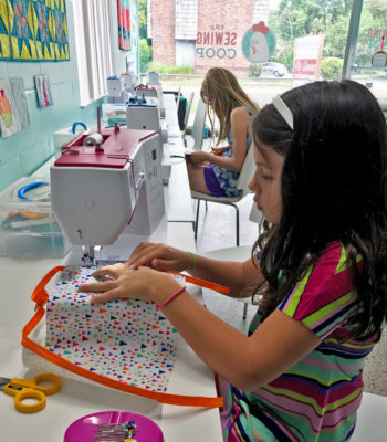 sewing-coop-kids-class