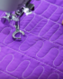 free motion quilting workshop at the sewing coop