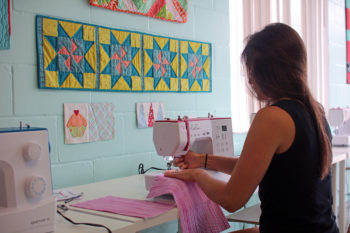 sewing-coop-student2