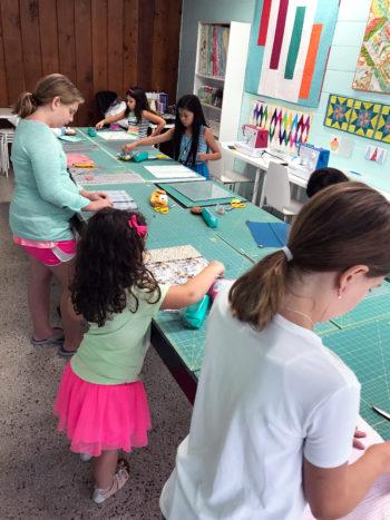 kids-sewing-coop